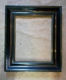 bilderrahmen-schwarz-59-x-69-cm-leiste-b-9-5-cm
